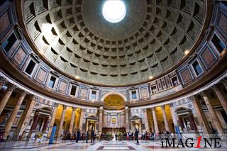 Wedding Photographer Rome Rome Weddings