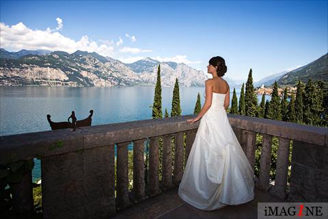 Wedding Photographer Lake Garda Lake Como Lake Maggiore